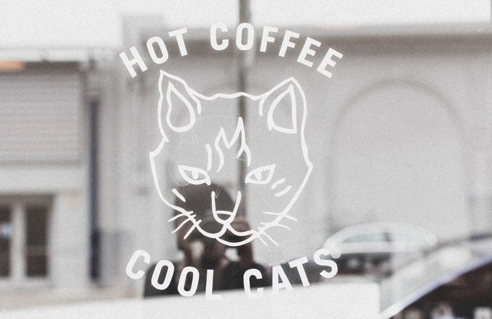 kattencafes
